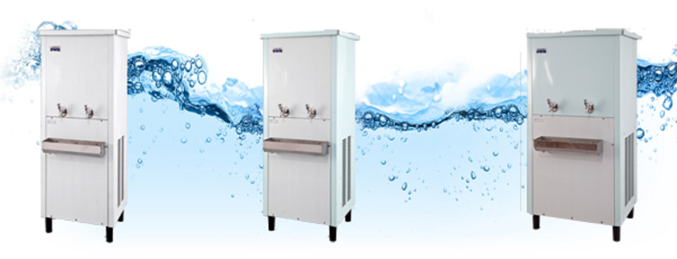 S.S  Water Cooler Manufacturers In Delhi