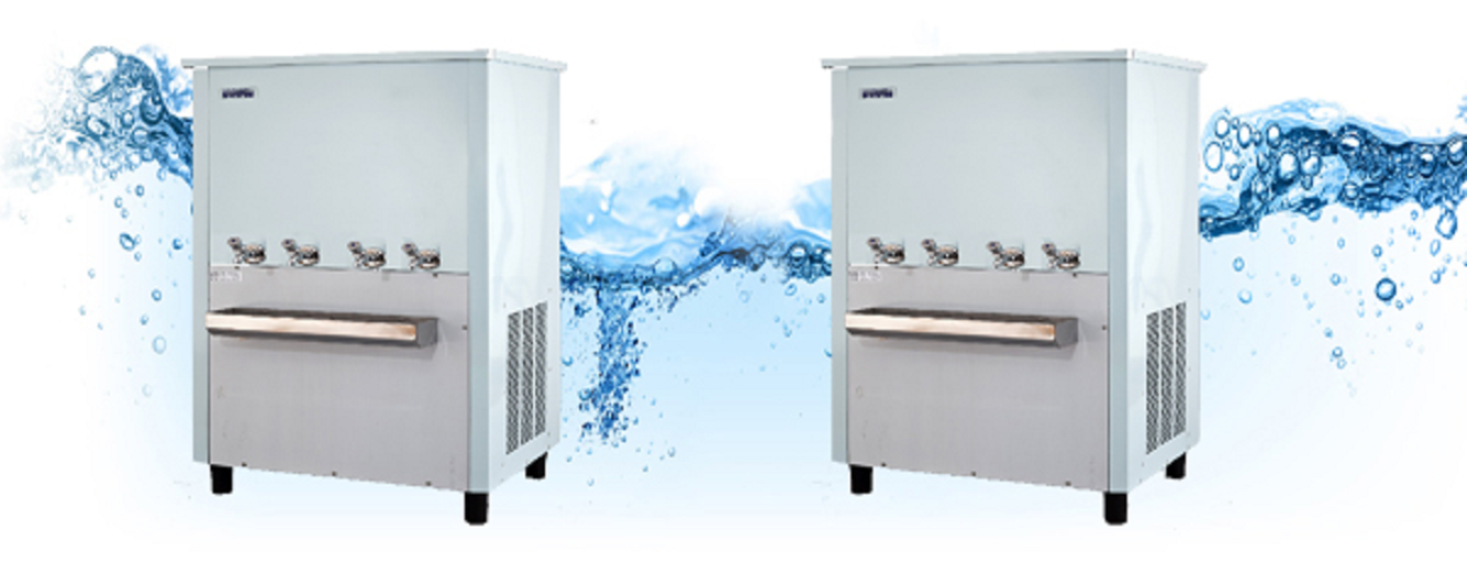 Water Cooler Manufacturers In Delhi